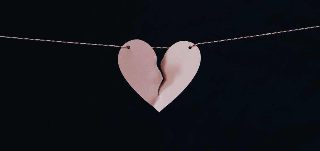 """It's not you, it's me,"" How to Avoid Broken Hearts in Finance"