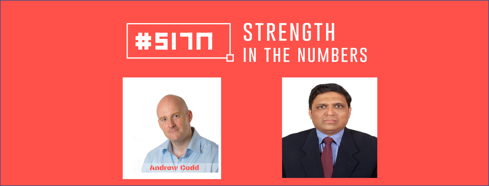 #296: Becoming a Business CFO with Anand Soni